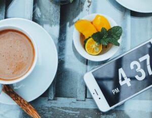 intermittent-fasting-blog